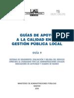 GUIA_9
