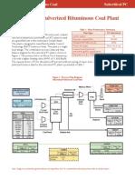 PC Plant Case Subcritical 051507