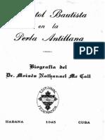 02. Apostol Bautista en la Perla Antillana.pdf