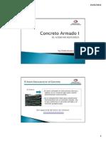 Tema 02 - El Acero Estructural.pdf