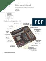 Computer motherboard.pdf