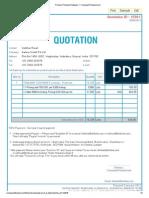 Premium Thailand Database _ CompanyInThailand