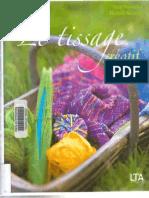 Le Tissage Creatif.pdf