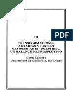 leon  zamosc - 7543_5.pdf