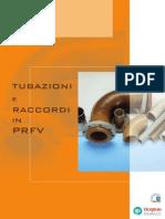 FLANGES ITALIANIS Brochure Ticomm Promaco Tubazioni e Raccordi