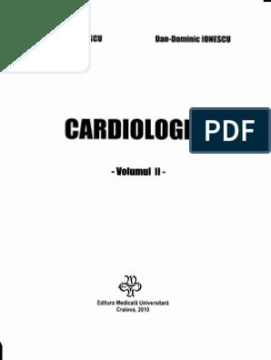 Fibrilatie atriala - Anatomie June