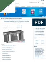 Rectangular Waveguide Tutorial - CST2013 MWS Examples.pdf