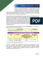 Detailed Advertisement_test Pilot(Fw)