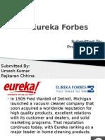 eureka-120316125251-phpapp01