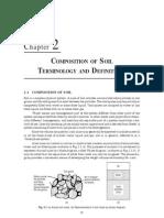 Note-2-Basic Terminalogy and Relationships