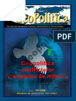 Revista_Geopolitica_7-8 (1)