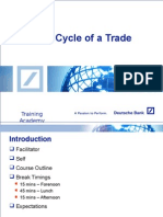 23512555-trade-life-cycle-121013033521-phpapp01