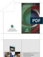Third Quarterly Report 2013-2014 (1)