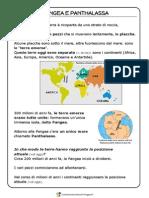 Pangea e Panthalassa_semplificato