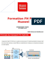 Formation FH 02