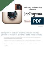 guia instagram