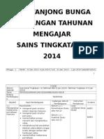 RPT SAINS T3