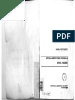 CursSVoiculescu EvulMediu.pdf