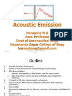 acousticemissiontesting-140603033903-phpapp01