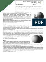 fw_caractersticas_particulares_dos_planetas_principais_do_sistema_solar.pdf