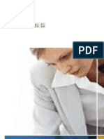 QLE2 Excel Fonctions FR