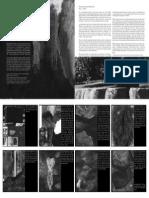 THE ELONGATED THRESHOLD.pdf