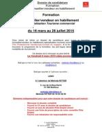 Dossier de candidature conseiller vendeur Titre Pro 2015-1.pdf