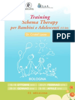 Training ST Brochure BIMBI