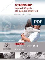 Brochure EFT IV Edizione
