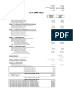 "Kauai-Island-Utility-Cooperative-Schedule-""Q""-Modified---Cogenerators"