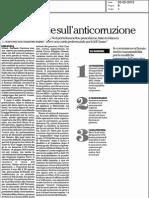05.02.15 Repubblica