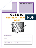 revision guide yr 11 2015