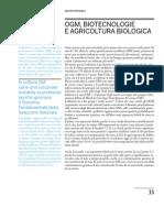 Articolo Ceccarelli Med 46 Web