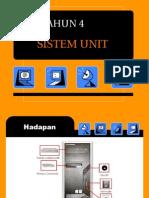 Sistem Unit.pptx