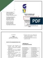 buku programBIG.doc