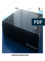 Vbox Fanless Overview Oct 2014_3