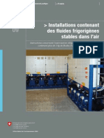 Catalogue_systeme-2010-F.pdf