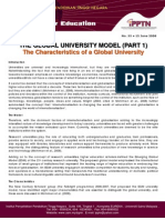 Updates on Global Higher Education No.33.pdf