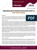 Updates on Global Higher Education No. 28.pdf