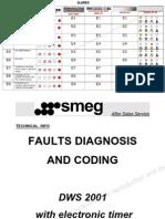 1 34 Smeg Dishwasher Pcb Fault Codes Watermarked
