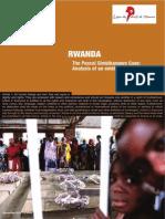 Rwanda/France