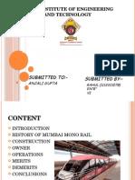 pptonmonorailbyrahul-140221212137-phpapp02 (1).pptx