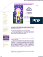 Godfre Ray King The Magic Presence Pdf