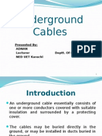 UG Cables.pptx