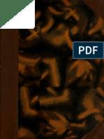 vlkerpsychologie02wund.pdf