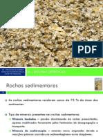 iii-rochasdetriticas-120321131143-phpapp02.pdf