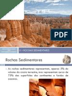 x-rsedimentares-140324073457-phpapp01.pdf