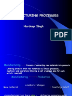 104604184-Manufacturing-Processes.ppt