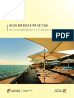 Guia_boas_praticas_acessibilidades.pdf
