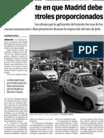150205 La Verdad CG- La CE Insiste en Que Madrid Debe Aplicar Controles Proporcionados p. 9
